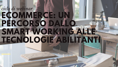 /uploaded/Generale/Allegati news/2020/Como Lecco webinar small.png