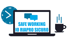 /uploaded/Generale/Allegati news/2020/bando-safe-working-io-riapro-sicuro small.png