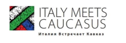/uploaded/Generale/Cameremiste/Italy-Meets-Caucasus_Logo.png