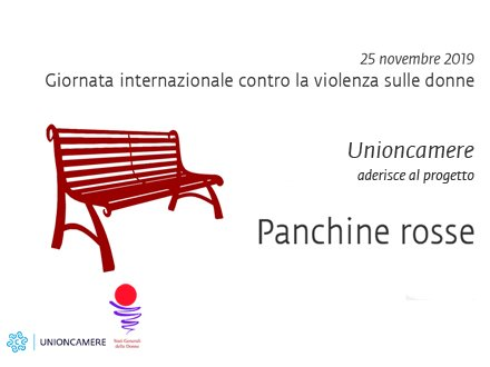 /uploaded/Generale/Immagini/news 2019/UC panchine rosse.jpg