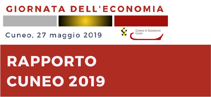 /uploaded/Generale/Immagini/news 2019/cuneo(2).png