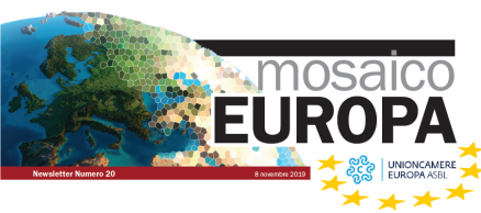 /uploaded/Generale/Immagini/news 2019/mosaicoeuropa.png