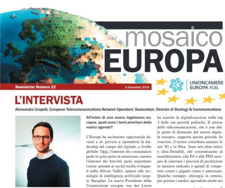 /uploaded/Generale/Immagini/news 2019/mosaicoeuropa22.png