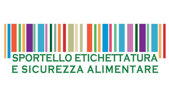 /uploaded/Generale/Immagini/news 2019/sportelloetichettaturaalimentare.png