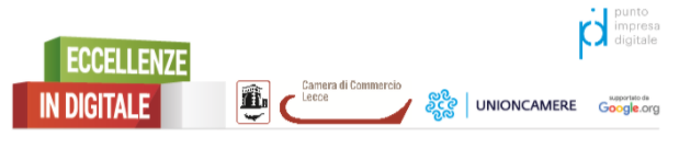 /uploaded/Generale/Immagini/news 2021/eccedigitlecce.png