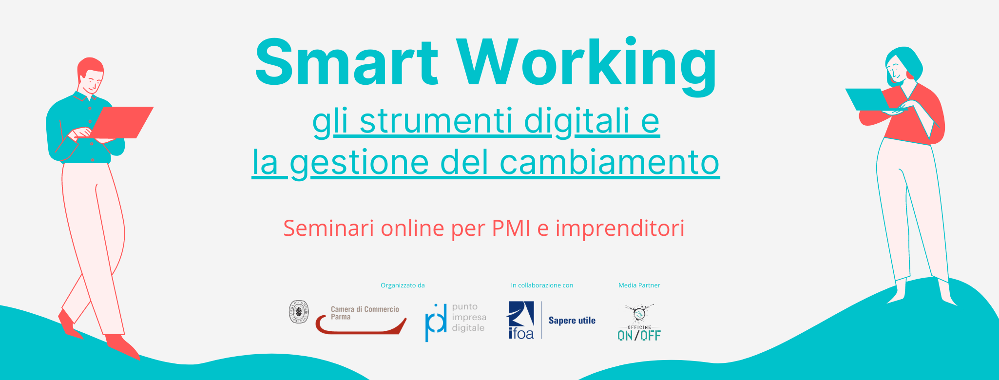 /uploaded/Generale/Immagini/news 2021/parma(1).png