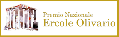 /uploaded/Generale/Immagini/news2018/ercole.png