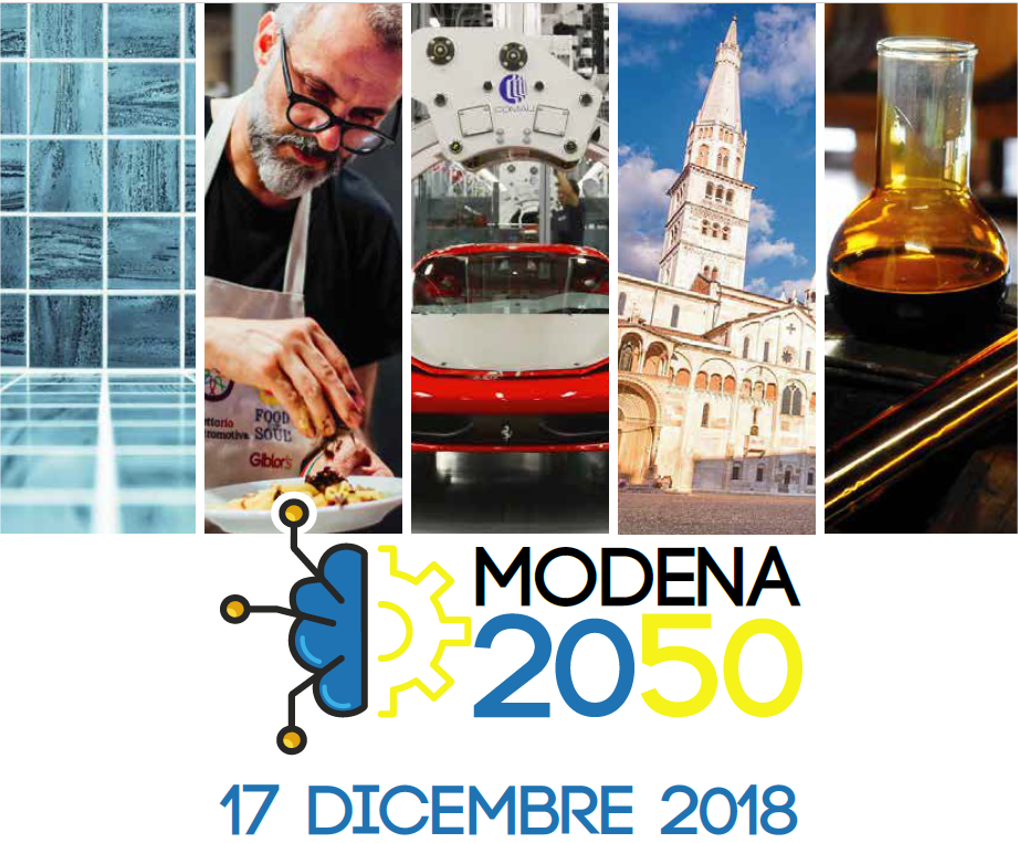 /uploaded/Generale/Immagini/news2018/modena(1).png