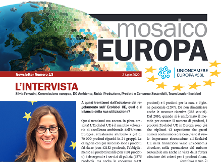 /uploaded/Generale/Immagini/news2020/MosaicoEuropa 13_2020.png
