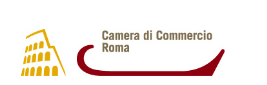 /uploaded/Generale/Immagini/news2020/camcomroma(1).png