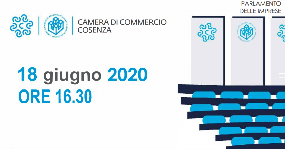 /uploaded/Generale/Immagini/news2020/cosenza(2).png