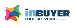 /uploaded/Generale/Immagini/news2020/inbuyerdigital2020.png