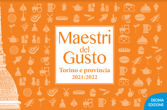 /uploaded/Generale/Immagini/news2020/maestri del gusto.png