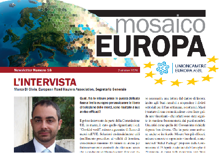 /uploaded/Generale/Immagini/news2020/mosaicoeuropa16.png