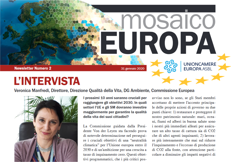 /uploaded/Generale/Immagini/news2020/mosaicoeuropa2.png