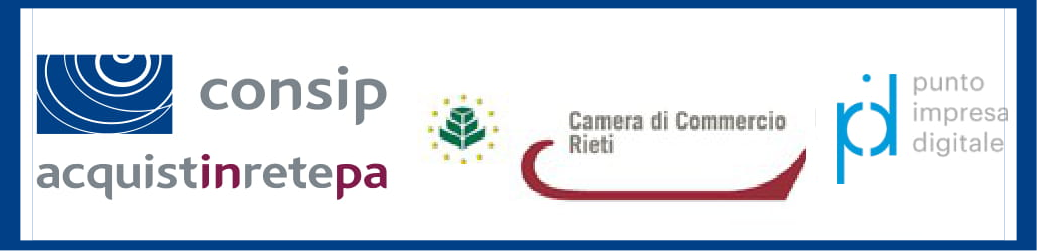 /uploaded/Generale/Immagini/news2020/rieti(1).png