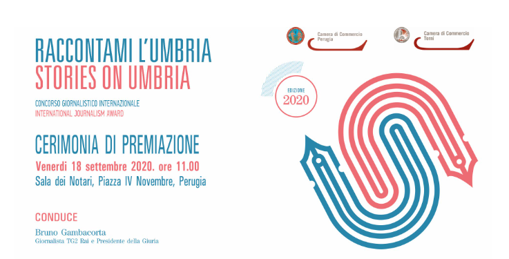 /uploaded/Generale/Immagini/news2020/umbria.png